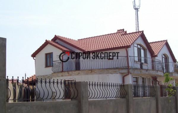 Совиньон 2006 г.