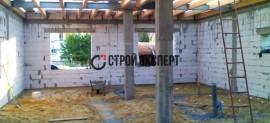Червоный Хутор 2011 г.