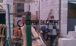 2012-Odessa-1