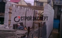 2012-Odessa-2