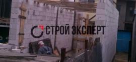 Пересыпь 2012 г.