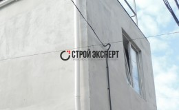 2012-Odessa