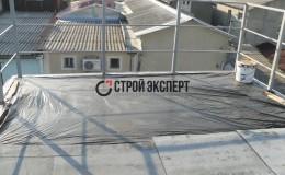 2012-Odessa-5