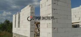 Червоный Хутор 2013 г.