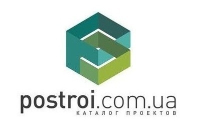Наш каталог проектов postroi.com.ua